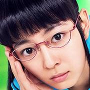 Nise-Koi-Hana Kawamura.jpg