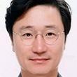 On The Verge Of Insanity-Park Sung-Geun.jpg