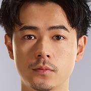 Providing Alibi Cracking-Ryo Narita.jpg