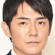 Red Eyes-Seiya Osada.jpg