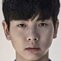 Save Me-Jang Yoo-Sang.jpg