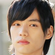 Say I Love You-Sota Fukushi.jpg