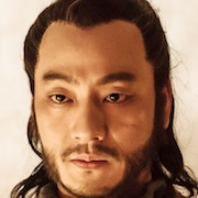 Six Flying Dragons-Park Hae-Soo.jpg