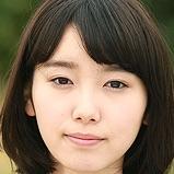 Sukina Hito ga Iru Koto-Marie Iitoyo.jpg