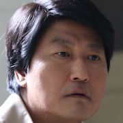 The Attorney-Song Kang-Ho2.jpg
