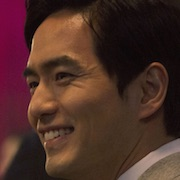 The Beauty Inside-Lee Jin-Wook.jpg