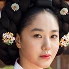 The Flower in Prison-Park Joo-Mi.jpg