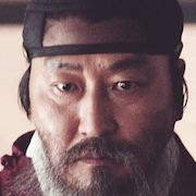 The Throne-Song Kang-Ho.jpg