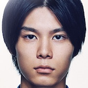 12 Suicidal Teens-Riku Hagiwara.jpg