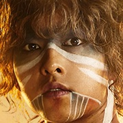 Arthdal Chronicles-Song Joong-Ki.jpg