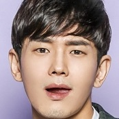 Beautiful Gong Shim-On Joo-Wan.jpg
