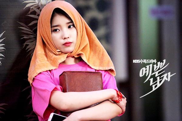 Bel Ami Pretty Boy Asianwiki