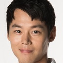 Blow Breeze-Han Joo-Wan.jpg