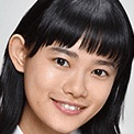 Boys Over Flowers Season 2-Hana Sugisaki.jpg