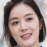 Cross (Korean Drama)-Yang Jin-Sung.jpg