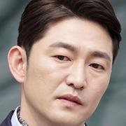 Entertainer (Korean Drama)-Heo Joon-Seok.jpg