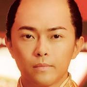 Gintama 2-Ryo Katsuji.jpg