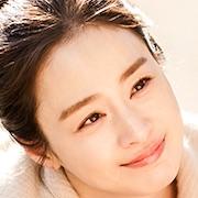 Hi Bye Mama-Kim Tae Hee.jpg