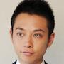 Hi wa Mata Noboru-Shingo Nakagawa.jpg