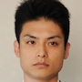 Hi wa Mata Noboru-Tatsuya Isaka.jpg
