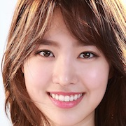 High-End Crush-Jin Se-Yun.jpg