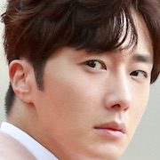 High-End Crush-Jung Il-Woo.jpg