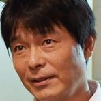 Hokuto (Japanese Drama)-Satoshi Nikaido.jpg
