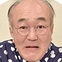 Kitakaze to Taiyo no Hotei-Yoichi Nukumizu.jpg
