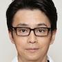 Kumo no Kaidan-Keisuke Sano.jpg