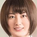 L-DK- Two Loves, Under One Roof-Sara Takatsuki.jpg