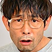 Love Deeply-Shingo Mizusawa.jpg