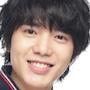 Love Rain (Korean Drama)-Kim Shi-Hoo1.jpg
