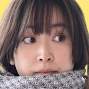 MIU 404-Tomoka Kurokawa.jpg