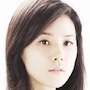 Man From the Equator-Lee Bo-Young.jpg