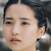 Mr. Sunshine-Kim Tae-Ri.jpg