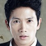 Secret Love-Ji Sung.jpg
