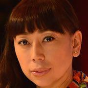 <b>Kei Mizutani</b> · Manabu Hamada - The_Farmers_Bride-_I_Want_to_See_You-Kei_Mizutani