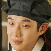 The Princess and the Matchmaker-Choi Woo-Sik.jpg