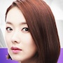 Who Are You - Korean Drama-So E-Hyun.jpg