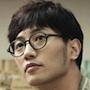 Always-Jin Goo.jpg
