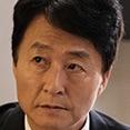 Argon (Korean Drama)-Kim Jong-Soo.jpg