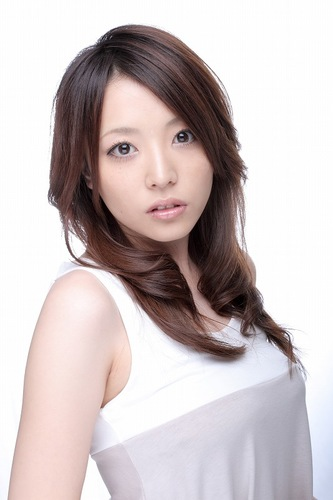 A courtesan with flowered skin 2014 japan adult film 18camlive - 4 3