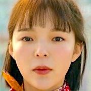 Backstreet Rookie-Park Jin-Joo.jpg