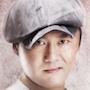 Basketball - Korean Drama-Kong Hyung-Jin.jpg