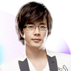 Cinderllaman-sang-woo kim-joon-hee lee.jpg