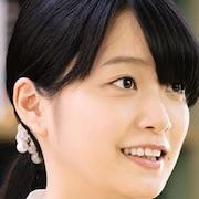 Gone Wednesday-Mai Fukagawa.jpg