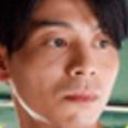 I Am A Hero-Hisashi Yoshizawa.jpg