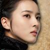 JeJungwon-Han Hye-Jin.jpg