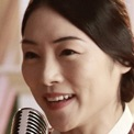 Love Lies-Cha Ji-Yeon.jpg
