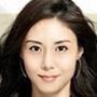 Lucky Seven-Nanako Matsushima.jpg